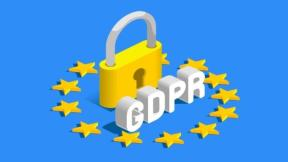 Come adeguarsi al GDPR: un modello di risk assessment per la compliance
