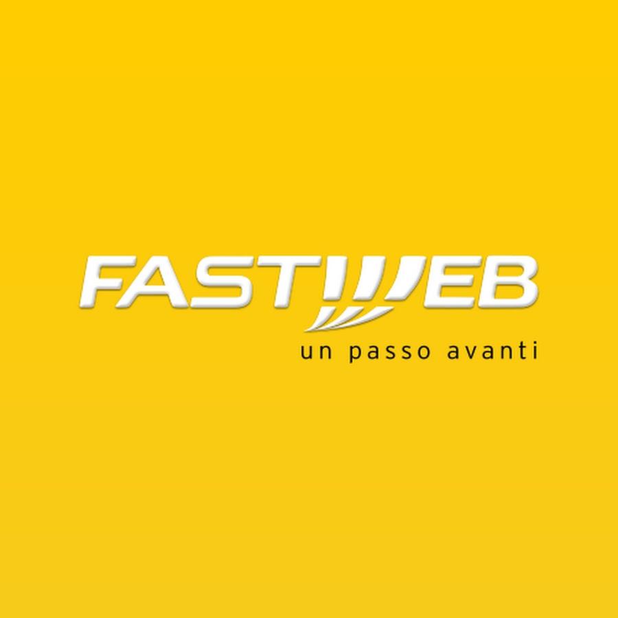 Fat Web 47